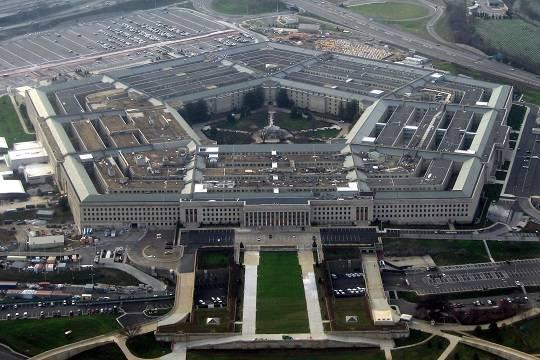 Пентагон прокомментировал решение Байдена продлить СНВ-3