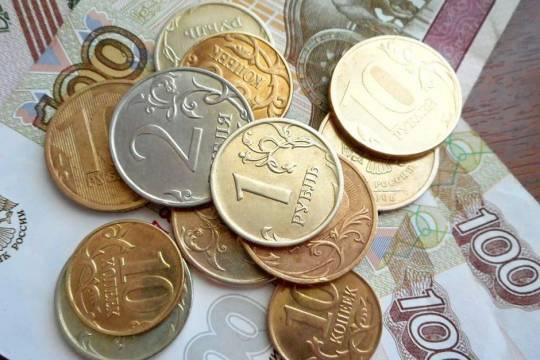 Песков прокомментировал выводы Bloomberg о росте цен на продукты
