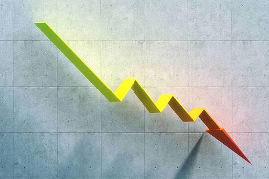 Политики должны признать серьезность экономического удара по развивающимся странам