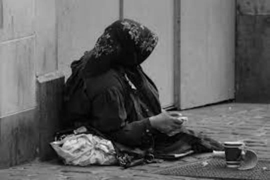 По словам Алексея Кудрина, бедность в России сократится в 2 раза раньше 2030 года