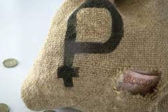 Прокуратура Славянска-на-Кубани «проглядела» незаконную схему контролируемого банкротства ООО «ЦТК» Виктора Куцевольского?