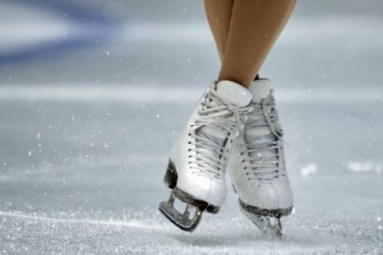 Президент ФФКР отреагировал на заявление американца об употреблении допинга россиянками