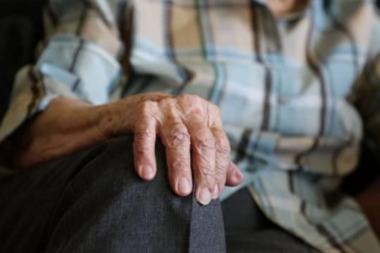Представителям нескольких профессий упростили досрочный выход на пенсию