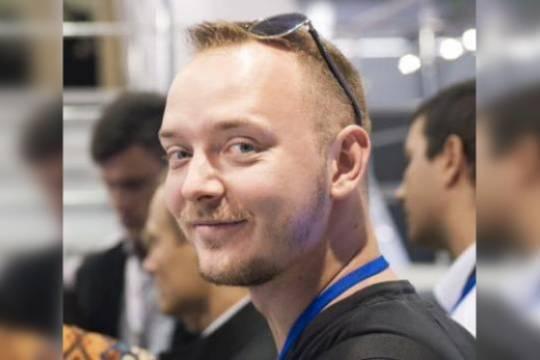 Рогозин: Иван Сафронов по-прежнему остается сотрудником «Роскосмоса»