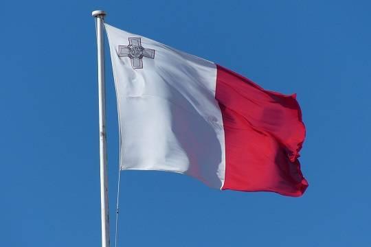 Россия ратифицировала протокол об изменении налогового соглашения с Мальтой