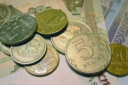 Россиянок захотели наделить новой ежемесячной выплатой