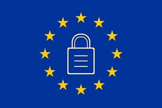 Россиянам предложили запретить въезд в Евросоюз