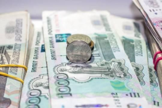 Россиянам рассказали, как улучшить кредитную историю