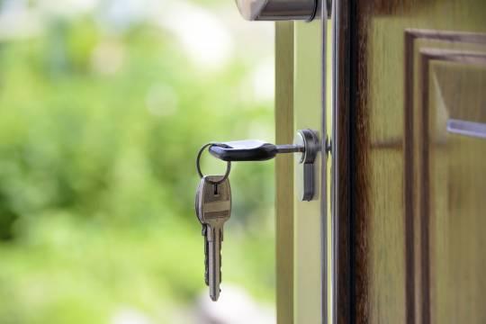 Россияне назвали ключевые критерии при выборе ипотеки