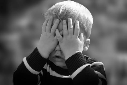 Россиянку приговорили к колонии за жестокое обращение с ребёнком