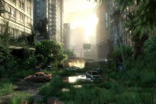 Руководитель Naughty Dog завершил производство сценария The Last of Us 3