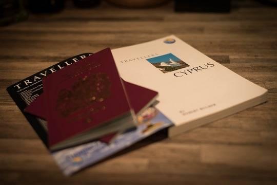 С 1 марта Кипр восстановит выдачу виз россиянам в упрощенном порядке