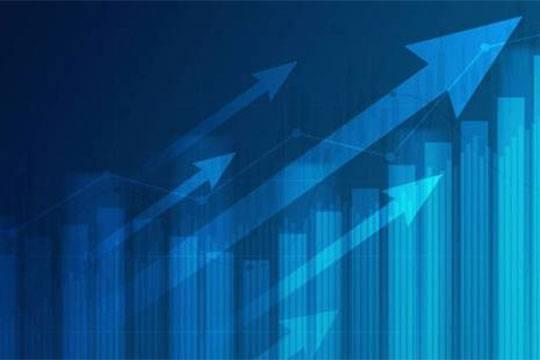 Сегодняшние финансовые условия не оправдывают неограниченные заимствования и расходы