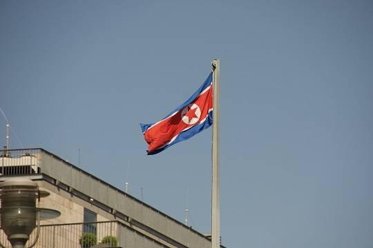 Сестра Ким Чен Ына пригрозила главе МИД Южной Кореи из-за коронавируса