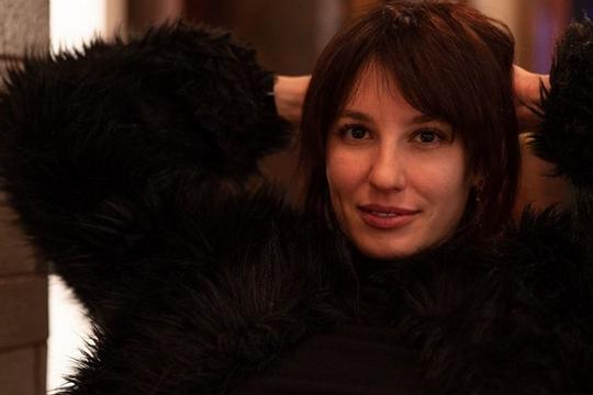 «Сидят, сопли жуют» - Лена Миро оценила перезапуск «Дома-2» и предложила новый звёздный состав