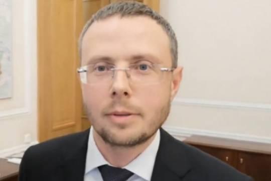 Сможет ли усилить ведомство новый глава ФАС России Максим Шаскольcкий