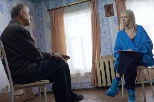 Соловьев жестко разнес Собчак за интервью со «скопинским маньяком» Моховым
