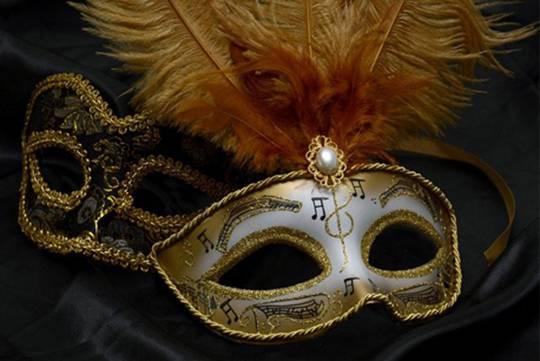 Спектакль «Волшебник страны Оз» состоится в культурном центре «Меридиан»