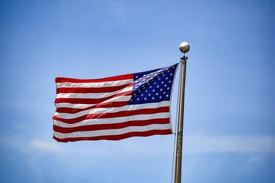 США планируют ввести санкции против России за «вмешательство» в выборы-2020