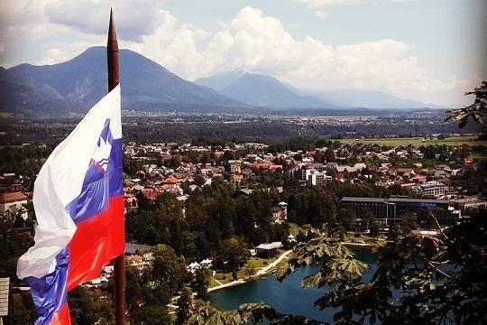 США возложили на Словению обязанность противостоять России и КНР