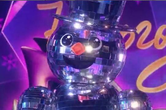 Стали известны подробности новогоднего выпуска шоу «Маска» на НТВ