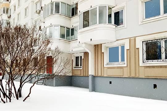 Стартовал прием заявок на получение соципотеки в Подмосковье