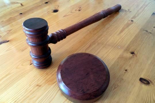 Суд направил на лечение подростка, задержанного ФСБ за подготовку теракта