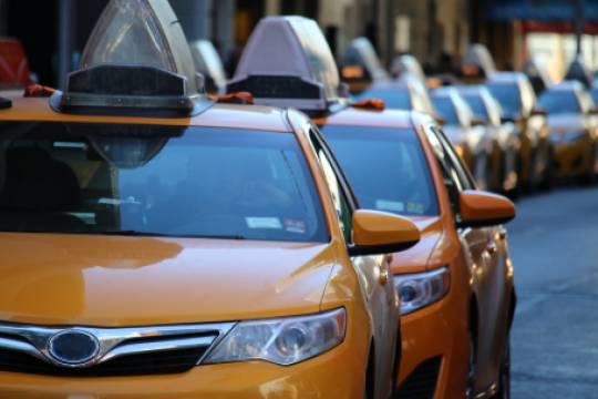 Турист раскрыл схемы таксистов по «разводу» приезжих в Сочи