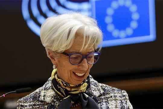 Какой вклад должны внести банкиры в решение проблем с изменением климата и неравенством