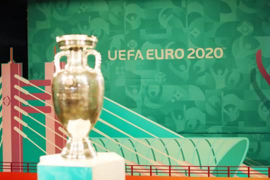 УЕФА начал аннулировать билеты на чемпионат Европы – в том числе и на матчи в Санкт-Петербурге