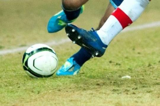 УЕФА перенес Евро 2021 года из Дублина в Санкт-Петербург