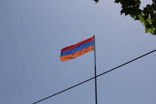 В Армении назвали условие разрешения конфликта в Карабахе