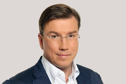 В Минпромторге рассказали о стратегии России в ответ на санкции США