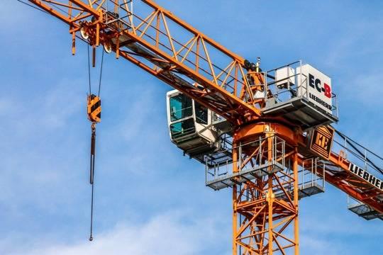 В Новой Москве появится более 60 тысяч квадратных метров инфраструктуры от «А101»