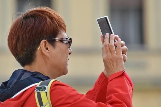В ОНФ предложили разрешить пенсионерам отключать онлайн-переводы