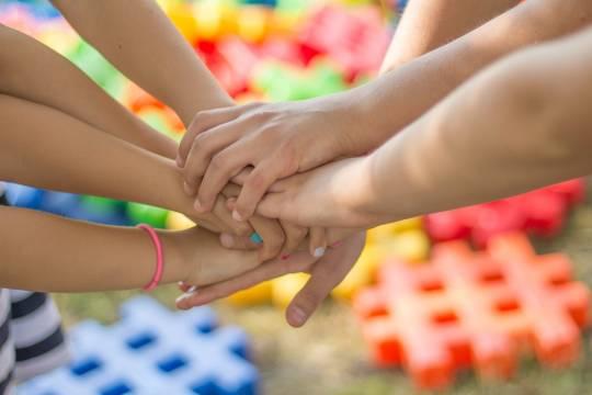 В Оренбуржье возбуждено дело об избиении детей в реабилитационном центре