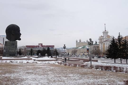 Российский регион обязал приезжих сдавать тест на COVID-19