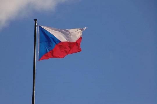 В Чехии с 27 декабря ужесточат ограничения из-за коронавируса