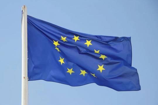 В Евросоюзе одобрил третью вакцину от COVID-19