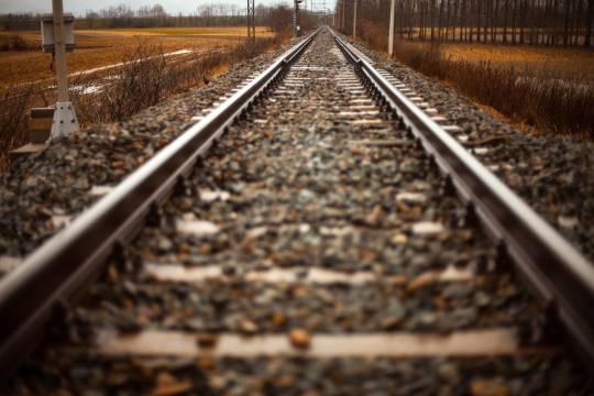 В Египте в результате столкновения поездов погибли 32 человека