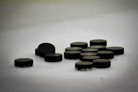 В IIHF объяснили лишение Минска права на проведение ЧМ-2021 по хоккею