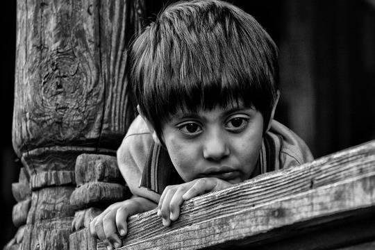 В Индии нашли возможную причину неизвестного массового заболевания