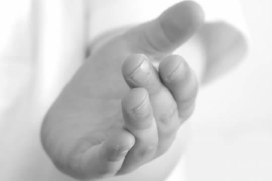 В Кемеровской области супругов подозревают в убийстве двухлетнего внука