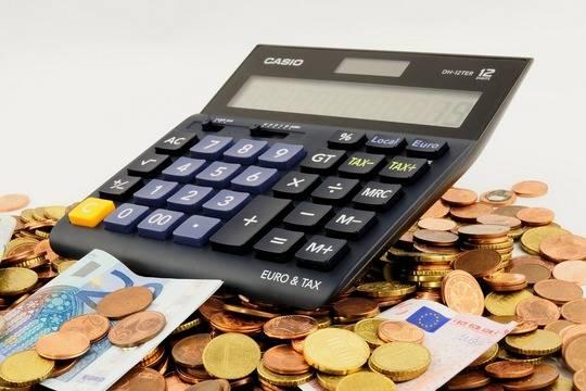 В России изменится технология получения налогового вычета