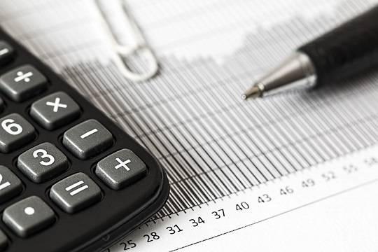 В России может появиться новый «цифровой налог» для иностранных компаний