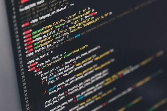 В России начал действовать закон о налоговых льготах для отечественных IT-компаний