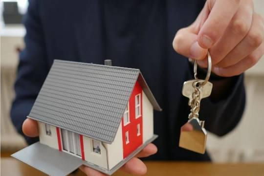 В России появится новый вид ипотеки