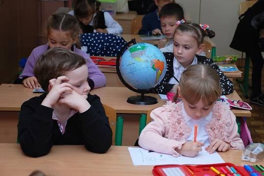 В России планируют ликвидировать третью смену в школах к 2025 году