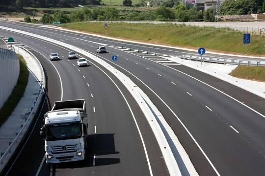 В России предложили ввести новые дорожные знаки для борьбы с превышением скорости