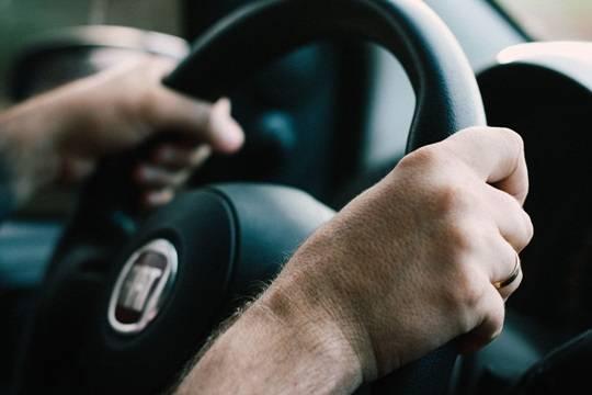 В России спрогнозировали резкое подорожание обучения в автошколах